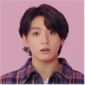 Usuário: JhennyHeonkMin