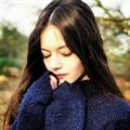 Usuário: RenesmeeBlacksz