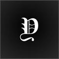 Usuário: DanDyDance