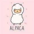 Usuário: alpaca25