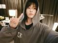 Usuário: Kim_Luuu