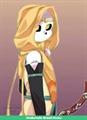 Usuário: SailorAngel