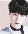 Usuário: MinYongLee