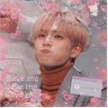 Usuário: Sweet_LYne