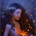 Usuário: firefly_girl