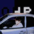 Usuário: OurHopeProject