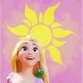 Usuário: _Rapunzel_Coala