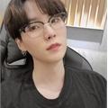 Usuário: ParkHyungSeok12