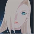 Usuário: Queen_Yamanaka