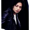 Usuário: usagi-san45