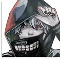 Usuário: Killer93