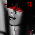 Usuário: 2MinUniverse