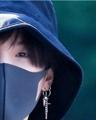 Usuário: DhyYoon