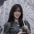 Usuário: KimSoyaaa