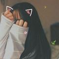 Usuário: Sou_do_jimin