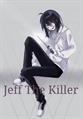 Usuário: Jeffthekille___