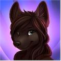 Usuário: Projeto-wolf