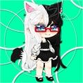Usuário: Cris_sama