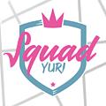 Usuário: SquadYuri