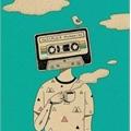 Usuário: Caixa_de_papel