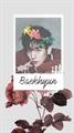 Usuário: Baekcoon