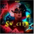 Usuário: sw_city