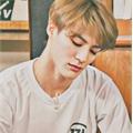 Usuário: Jeno_Jaem