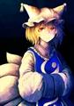 Usuário: Nekonii_Nyah