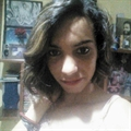 Usuário: Jessicaduarte49