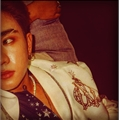 Usuário: Jeon_Chan_Sun