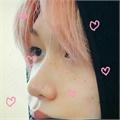 Usuário: sunshine_lala