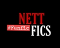 Usuário: NettFics
