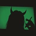 Usuário: DarkLion-00