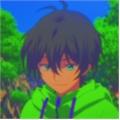 Usuário: _Miya_Chinen_