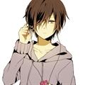 Usuário: kirito_beater01