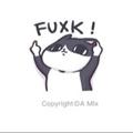 Usuário: Grumpy_Cat
