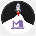 Usuário: moodboard_mb