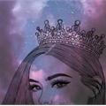 Usuário: _Queen_M