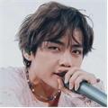 Usuário: Taekookaaa_