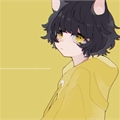 Usuário: Chisana_hana