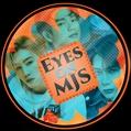Usuário: EyesOnMJS