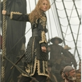 Usuário: _PirateKing_