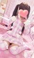 Usuário: LittleGirl--_