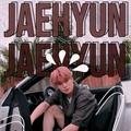 Usuário: Emy_Jae