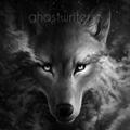 Usuário: ghostwritersz