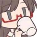 Usuário: Hestia_sama