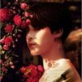 Usuário: Lee_Eun-Hye