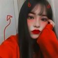 Usuário: koreansiso