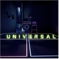 Usuário: UniversalSide