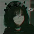 Usuário: Ryung030